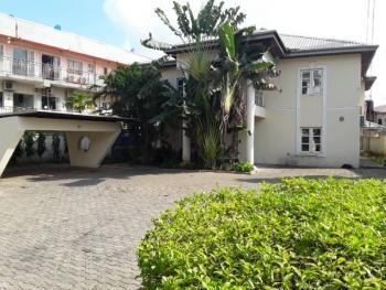 Decent 7 Bedroom Detached Duplex, Wuse 2, Abuja, Detached Duplex for Rent