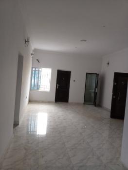 Strategically Built 2 Bedroom Flat, Sangotedo, Ajah, Lagos, Mini Flat for Rent