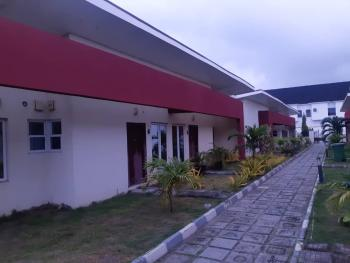2 Bedroom Flat, Lafiaji, Lekki, Lagos, Flat for Rent
