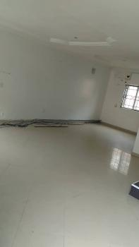 3 Bedrooms, Ikate Elegushi, Lekki, Lagos, Terraced Duplex for Rent