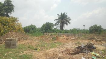 Land and Property, Agric, Ikorodu, Lagos, Residential Land for Sale