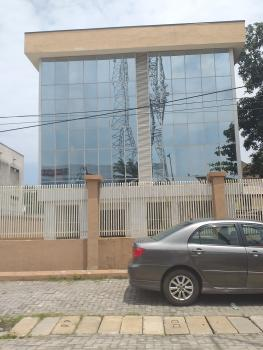 Large Open Plan Office Space for Rent in Vi, Victoria Island (vi), Lagos, Office Space for Rent