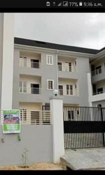 Brand New 1 Bedroom, Marshy Hill Estate, Ado, Ajah, Lagos, Mini Flat for Rent