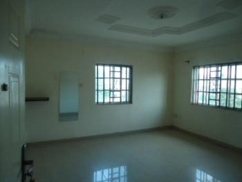 Unique One Bedroom Apartment, Behind Cedacrest Hospital, Apo-nepa, Apo, Abuja, Mini Flat for Rent