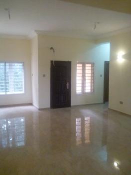 a Tastefully Finished Brand New Serviced 2bedroom Flat in Jahi District Abuja., Jahi District, Jahi, Abuja, Flat for Rent