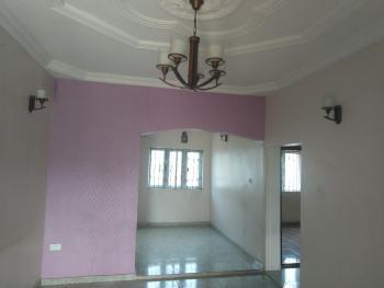 Luxury 2 Bedroom Flats, Kalacrystal Polytechnic Institute Area, Sangotedo, Ajah, Lagos, Flat for Rent