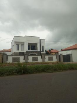 Portable Duplex, Gra, Enugu, Enugu, Detached Duplex for Sale