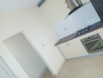 3 Bedroom Flat with Bq, Prime Water Gardens, Lekki Phase 1, Lekki, Lagos, Flat for Rent