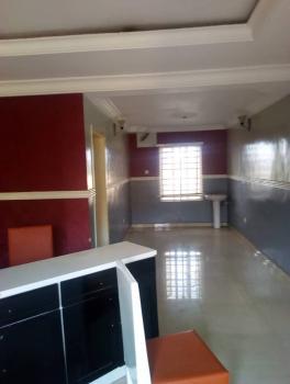 Luxury 2 Bedroom Apartment in Magodo Ph 1, Gra, Magodo, Lagos, Flat for Rent