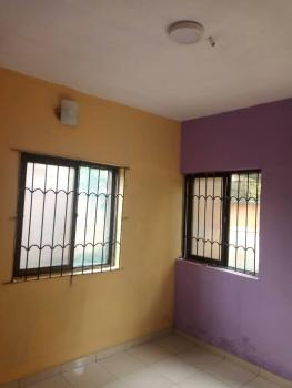 One Bedroom Flat, Lekki Phase 1, Lekki, Lagos, Self Contained (single Rooms) for Rent