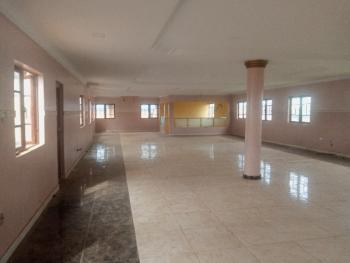 Event Center, Command, Ipaja, Lagos, Commercial Property for Sale