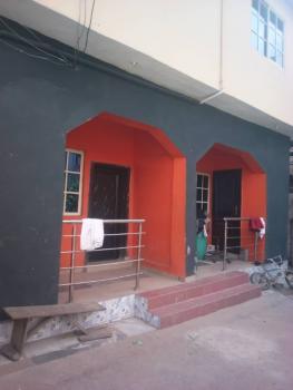 Newly Built 2 Bedrooms Flat, Ogudu, Lagos, Flat for Rent