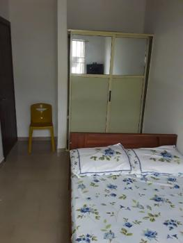 Cosy Studio, Onigbongbo, Maryland, Lagos, Self Contained (single Rooms) Short Let