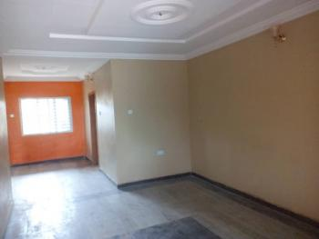 Two Bedroom Flat, Port Harcourt, Rivers, Flat for Rent