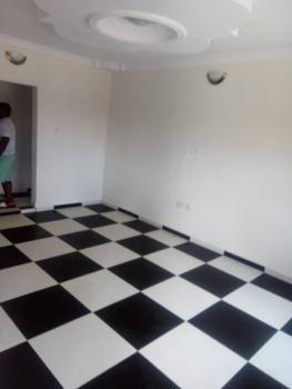 Newly Built 2 Bedroom Flat, Unique Estate, Baruwa, Ipaja, Lagos, Flat for Rent
