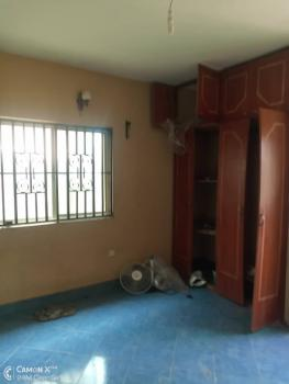 Room in a Flat (shared Apartment), Owode Salvation Estate, Ado, Ajah, Lagos, Self Contained (single Rooms) for Rent