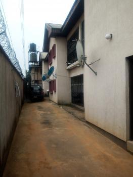 Standard 1 Bedroom Flat, Rumuodara, Port Harcourt, Rivers, Mini Flat for Rent