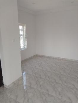 Newly Built Luxury 2 Bedroom, Jatto, Okokomaiko, Ojo, Lagos, House for Rent