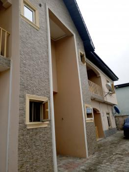 Lovely 3 Bedroom Flat, Ajah, Lagos, Flat for Rent