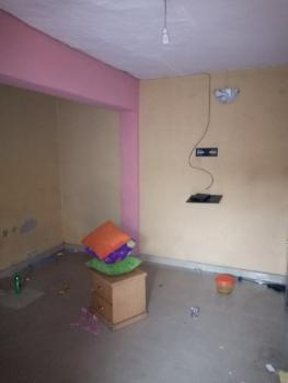 Mini Flat, Johnson Street, Onike, Yaba, Lagos, Mini Flat for Rent