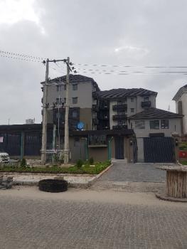 Luxury 3 Bedroom Flats with a Superb Location, Lekki Phase 1, Lekki, Lagos, Flat for Sale