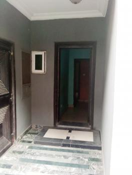 a Well Finished 2 Bedroom Flat Ground Floor, Off Ogunlana Drive, Surulere, Lagos, Flat for Rent