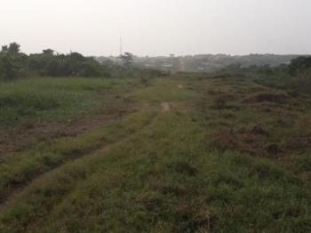 Distress Sale Plot of Land, Lekki Gardens Estate, Ajah, Lagos, Residential Land for Sale
