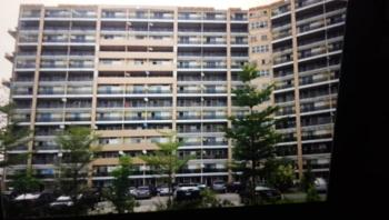 Luxury 3 Bedroom Flat, Cluster C 1004 Towers, Victoria Island Extension, Victoria Island (vi), Lagos, Flat for Sale