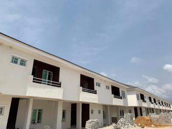 Payment Plan 2 Bedroom Flat, Meridian Estate, Facing Epe Express Way, Awoyaya, Ibeju Lekki, Lagos, Block of Flats for Sale