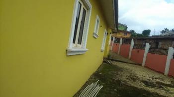 2 Nos of 3 Bedroom Apartment, Eleyele, Ibadan, Oyo, House for Sale