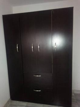 Furnished 2 Bedroom Flat, Ologolo, Lekki, Lagos, Flat for Rent