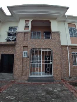 Luxury 2 Bedroom, Life Camp, Gwarinpa, Abuja, Mini Flat Short Let