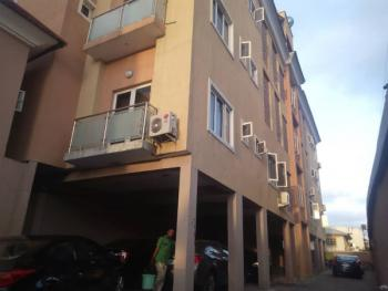 Executive 2 Bedroom Flat for Rent at Osapa London, Lekki, Osapa, Lekki, Lagos, Flat for Rent