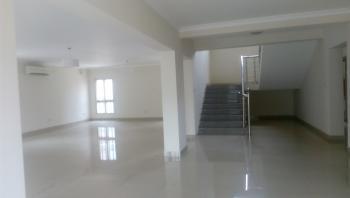 Luxury 3 Bedroom Apartment with a Room Bq, Ahmedu Bello Road Victoria Island, Victoria Island (vi), Lagos, Flat for Rent