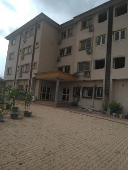 36 Rooms Non Functional Hotel, Ipaja, Alimosho, Lagos, Hotel / Guest House for Sale