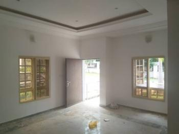 Well Finished 2bedrooms Bungalow at Katampe Extension to Let, Katampe, Abuja, Detached Bungalow for Rent
