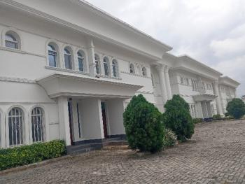 6 Units of 4 Bedroom Terraced Duplex with a Room Bq, Fitted Kitchen, Swimming,, Lekki Phase 1, Lekki, Lagos, Terraced Duplex for Rent