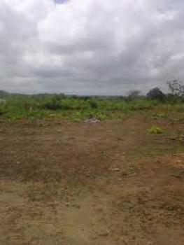 Lekki Phase 2 Land, Lekki Scheme 2, Abraham Adesanya Estate, Ajah, Lagos, Land for Sale