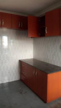 Luxury 2 Bedroom Apartment, Magodo Phase 1, Isheri, Lagos, Flat for Rent