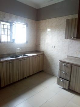 Beautiful 2 Bedroom Flat with Nice Design, a Nice Secure Estate Beside Ogunfayo, Eputu, Awoyaya, Ibeju Lekki, Lagos, Flat for Rent