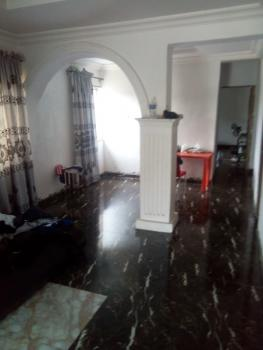 Brand New 5 Bedroom Bungalow, Lanipekun-lawal Estate, Gbetu, Awoyaya, Ibeju Lekki, Lagos, Detached Bungalow for Sale