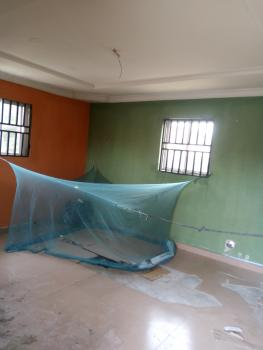 Self-contained (single Room), Ajah, Lagos, Self Contained (single Rooms) for Rent