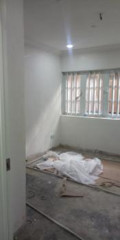 Newly Renovated 2 Bedroom Flat to Let at Oyadiran Estate Sabo Yaba, Oyadiran Estate Sabo, Sabo, Yaba, Lagos, Flat for Rent