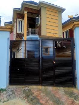 4 Bed Rooms Detached Duplex for Sale, Lekki Phase 2, Lekki, Lagos, Detached Duplex for Sale