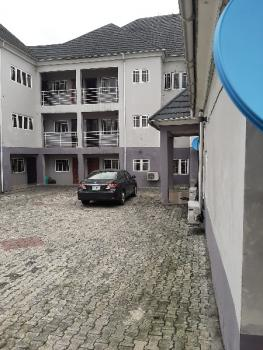 Multiple Luxury Apartments Building, 2 Amadi Close, Off Bende Street, By Shell Visitors Gate, Rumuomasi, Obio-akpor, Rivers, Block of Flats for Sale