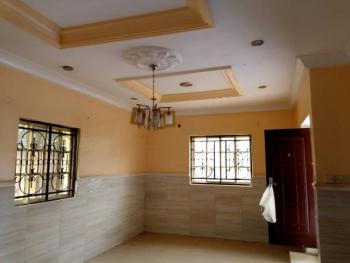 3 Bedroom Apartment, Lokogoma District, Abuja, Detached Bungalow for Rent