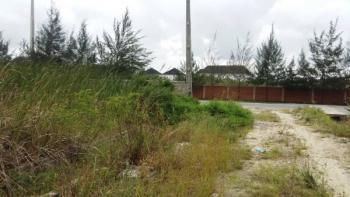Very Good Piece of Land in a Wonderful Estate, Lekki County Homes, Lekki Expressway, Lekki, Lagos, Residential Land for Sale