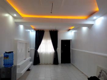Clean 1 Bedroom Flat, Off Aminu Kano Crescent, Wuse 2, Abuja, Flat for Rent