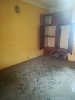 a 3room Office Space with 2toilets in Omole Phase 1, Along a Major Road in Omole Phase 1, Omole Phase 1, Ikeja, Lagos, Office Space for Rent