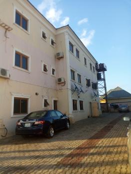 a Well Renovated 3 Bedroom Flat to Let, Fo1 Kubwa, Kubwa, Abuja, Mini Flat for Rent